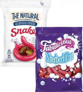 RJs-Macintosh-Oddfellows-Fabulicious-Twister-or-The-Natural-Confectionery-Co-200-260g on sale