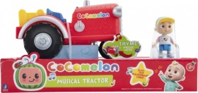 Cocomelon-Musical-Tractor on sale