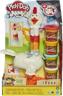 Play-Doh-Animal-Crew-Cluck-a-Dee on sale