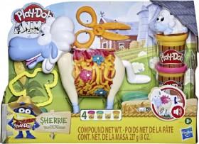 Play-Doh-Sherrie-Shearin-Sheep on sale