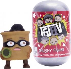 FGTeeV-Mystery-Squishy-Assortment-Series-3 on sale