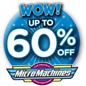 Up-to-60-off-Micro-Machines on sale