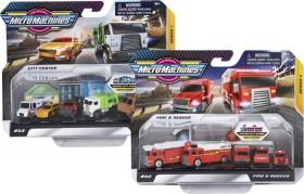 Micro-Machines-Micro-City-World-Pack-Assortment on sale