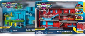 Micro-Machines-Expanding-Playset-Assortment on sale