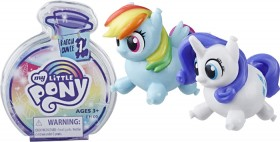 My-Little-Pony-Magical-Potion-Surprise on sale