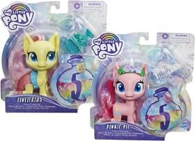 My-Little-Pony-Potion-Dress-Up-Assortment on sale
