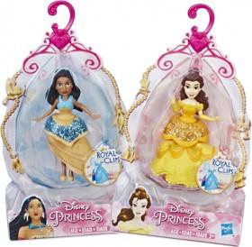 Disney-Princess-Small-Doll-Assortment on sale