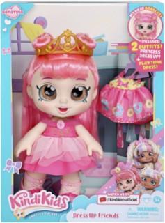 Kindi-Kids-Friends-Single-Doll-Donatina on sale