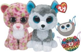 TY-Medium-Beanie-Boo-Assortment on sale