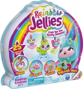 Rainbow-Jellies-Surprise-Creation-Kit on sale