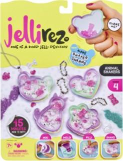 Jelli-Rez-Series-2-Shaker-Charm-Animals on sale