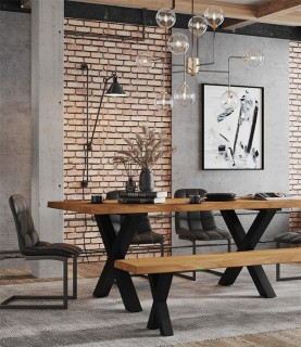 Neo-6-Piece-Dining-Suite on sale