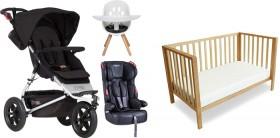 20-off1-Selected-Nursery on sale