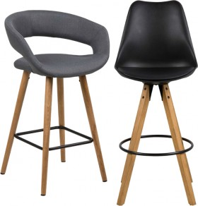 Buy-One-Get-One-12-Price-on-Selected-Barstools2 on sale