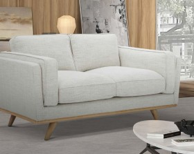 Emory-2-Seater-Sofa on sale