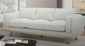 Emory-3-Seater-Sofa on sale