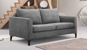 Ari-2-Seater-Sofa-Charcoal on sale