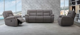 Brooklyn-Fabric-5-Seater-Lounge-Suite-Wrangler on sale