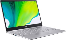 Acer-Swift-3-14-FHD-Laptop on sale