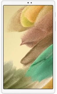 Samsung-Galaxy-Tab-A7-Lite on sale
