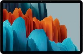 Samsung-Galaxy-Tab-S7 on sale