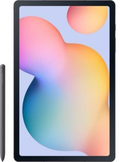 Samsung-Galaxy-Tab-S6-Lite on sale