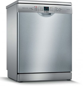 Bosch-Series-4-14-Place-Setting-Dishwasher on sale