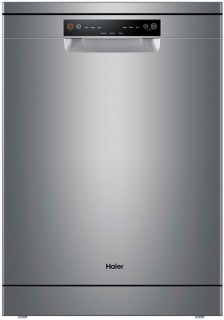 Haier-15-Place-Setting-Dishwasher on sale