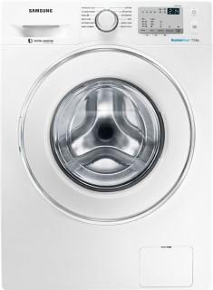 Samsung-75kg-Front-Load-Washing-Machine on sale