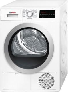 Bosch-Series-6-8kg-Condenser-Dryer on sale