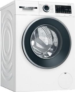 Bosch-Series-6-9kg-Front-Load-Washing-Machine on sale