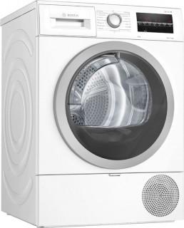 Bosch-Series-6-8kg-Heat-Pump-Dryer on sale