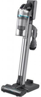 Samsung-Jet-90-Pet-Handstick-Vacuum on sale