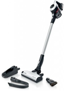 Bosch-Unlimited-Rechargeable-Vacuum on sale
