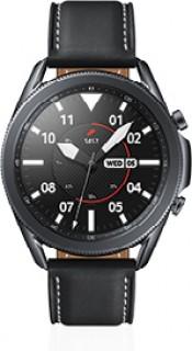 Samsung-Galaxy-Watch3-Black on sale