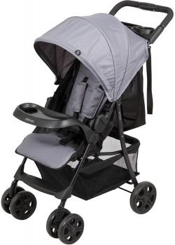 Childcare-Knox-Stroller on sale