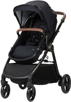 NEW-Steelcraft-One2-V2-Stroller on sale