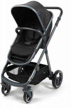 4Baby-Origin-Stroller on sale