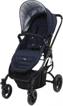Valco-Baby-Snap-Ultra on sale