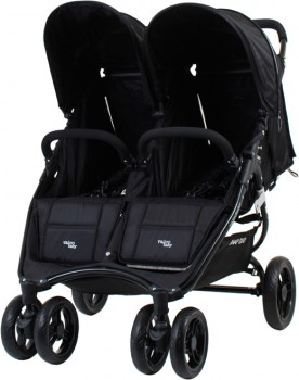 Valco-Baby-Snap-Duo on sale