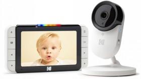 30-off-The-Entire-Kodak-Baby-Monitor-Range on sale