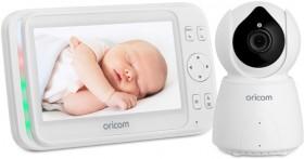 Oricom-Video-Audio-Monitor-SC895 on sale