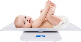 20-off-Oricom-Baby-Health-Wellbeing-Nightlights on sale