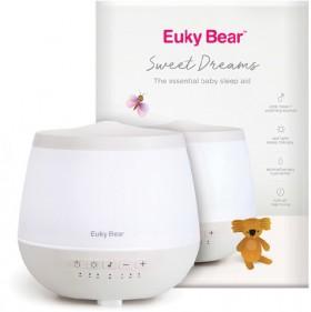 Euky-Bear-Sweet-Dreams-Sleep-Aid on sale