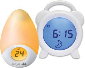 Baby-Studio-Night-Lights on sale