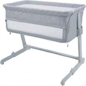 4Baby-Bedside-Sleeper on sale