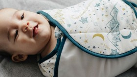 40-off-Nest-Organic-Cotton-Bamboo-Swaddle-Sleeping-Bags-Sleeping-Bags-Sleepsuits on sale