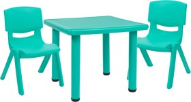 20-off-These-Kids-Furniture-Brands on sale