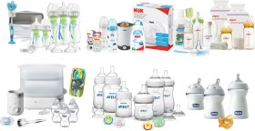 25-off-These-Big-Brand-Feeding-Ranges on sale