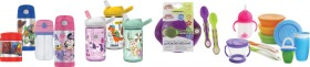 30-off-These-Toddler-Feeding-Ranges on sale